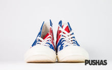 Converse x NBA 'Game Day' - Different Teams Available (New)