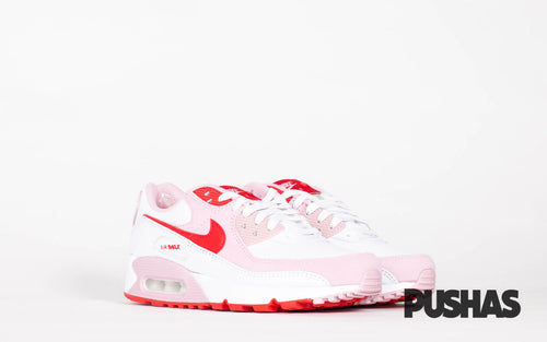 pushas-nike-Air-Max-90-Valentines-Day-W