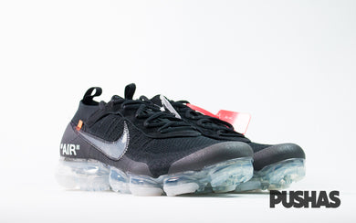pushas-nike-the-ten-off-white-vapormax-2.0-virgil-abloh