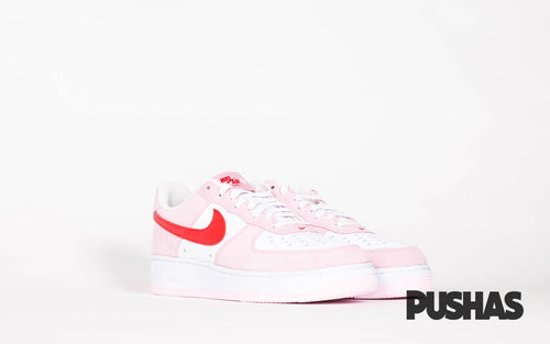 pushas-nike-Air-Force-1-07-QS-Valentine's-Day-Love-Letter