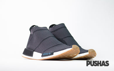 pushas-nmd-cs1-black-gum