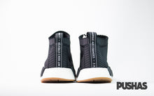 NMD_CS1 PK - Black/Gum (New)