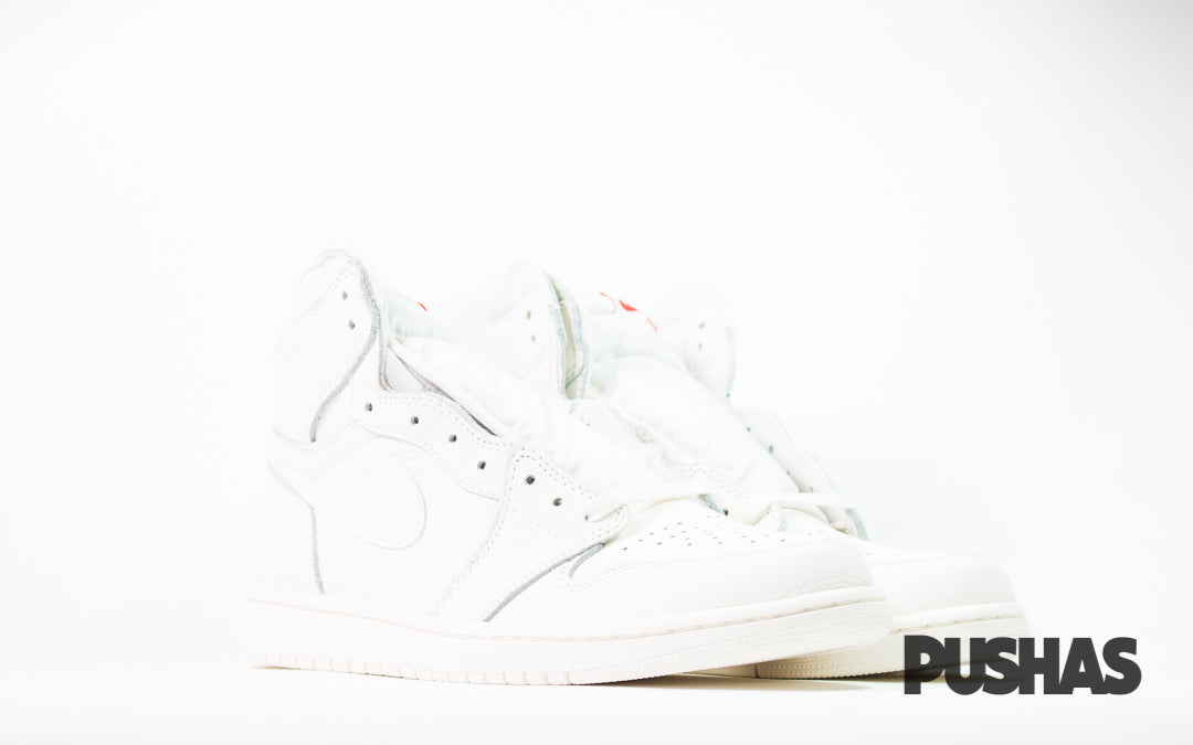 pushas-jordan-nike-1-triple-white