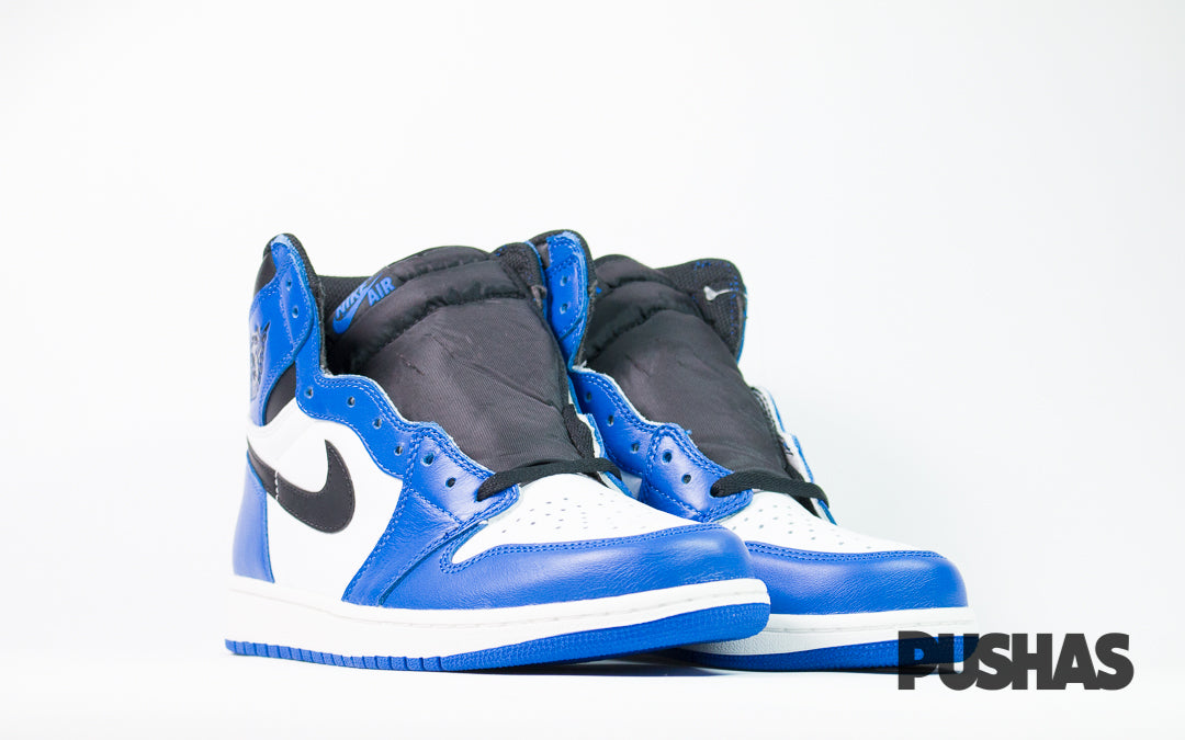 pushas-air-jordan-game-royal-1