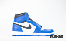 Jordan 1 'Game Royal' (New)