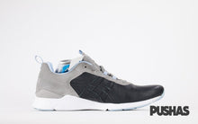 Solebox x Gel Lyte Runner 'Blue Carpenter Bee' (New)