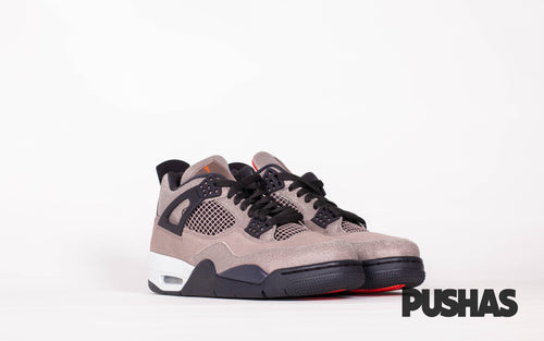 pushas-nike-Air-Jordan-4-Taupe-Haze