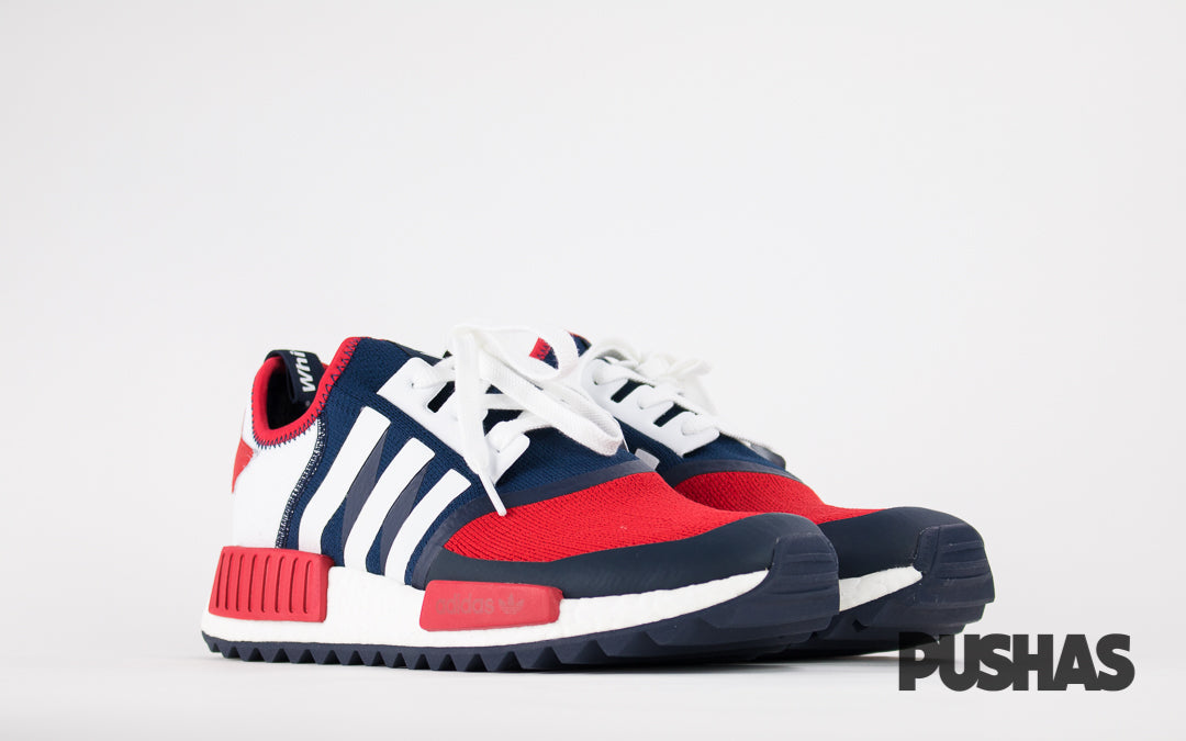 pushas-white-mountaineering-nmd-pk-trail