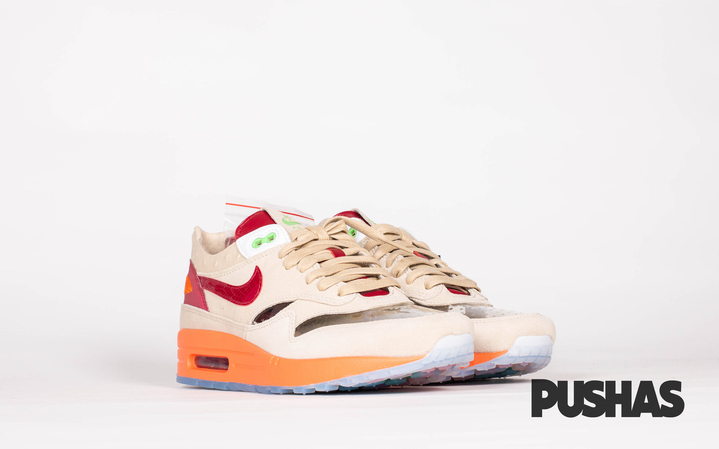 pushas-nike-Air-Max-1-Clot-Kiss-of-Death