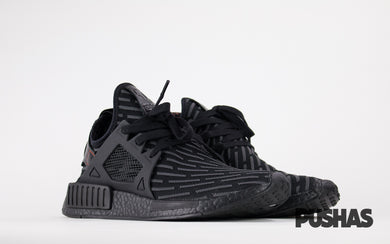 pushas-nmd-xr1-triple-black