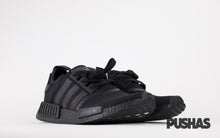 pushas-nmd-r1-triple-black-adidas