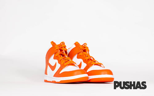 pushas-nike-Dunk-High-SP-Syracuse-2021-GS