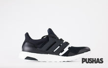 Ultraboost 4.0 x Undefeated - Black (New)