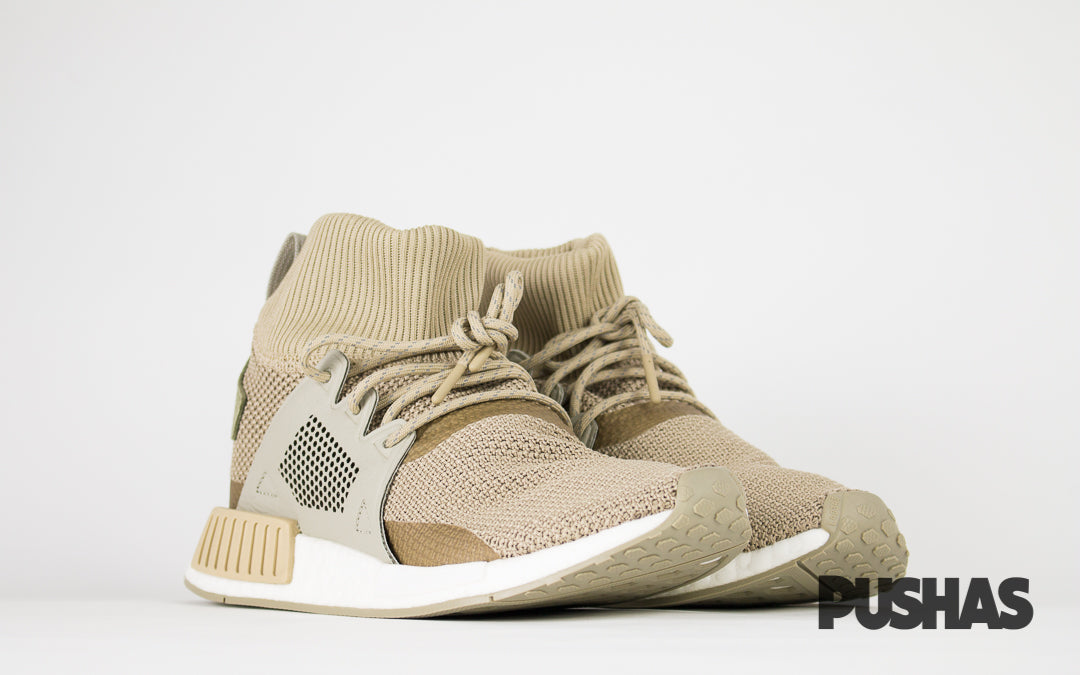 pushas-nmd-xr1-winter-beige-high-prime-knit