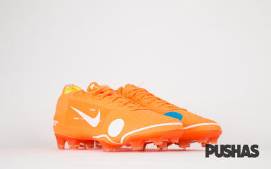 pushas-nike-off-white-soccer-football-boots-mercurial-vapor-360
