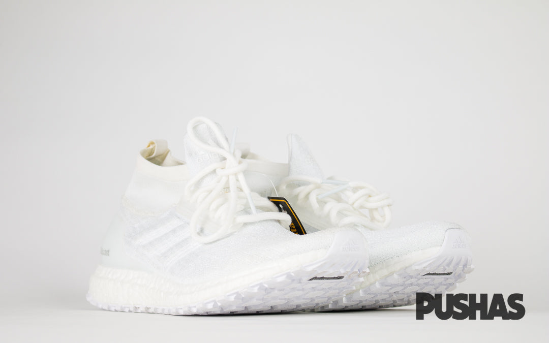 pushas-adidas-ultraboost-all-terrain-white-boost