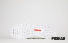 Ultraboost All Terrain - White (New)