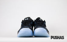 Paul George 2 'Playstation' (New)