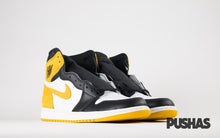 pushas-nike-jordan-1-yellow-ochre-retro