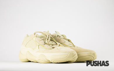 pushas-yeezy-500-desert-rat-super-yellow-moon