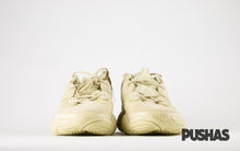 Yeezy 500 Desert Rat 'Super Moon Yellow' (New)
