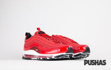 pushas-air-max-97-red-christian-ronaldo-7-portugal-patchwork