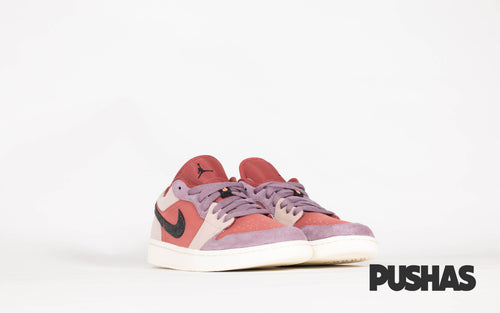 pushas-nike-Air-Jordan-1-Low-Canyon-Rust-W