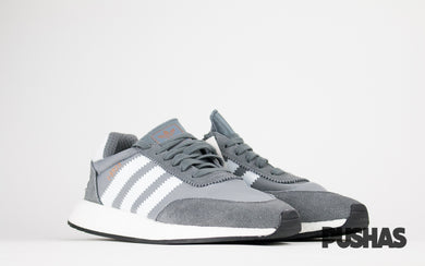 pushas-I-5923-grey-boost-iniki-adidas