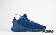 Tubular Doom Sock PK Navy (New)