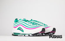 pushas-air-max-97-south-beach-pack