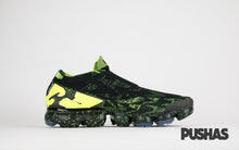 Air VaporMax Moc 2.0 Acronym 'Volt' (New)