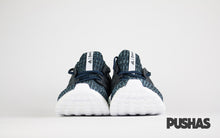 Parley x Ultraboost 3.0 Blue (New)