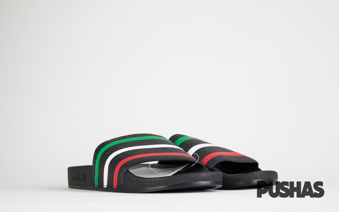 pushas-adilette-palace-black-slides