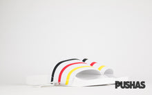 pushas-adilette-palace-white-slides