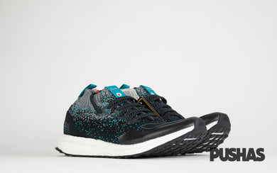 pushas-adidas-ultraboost-mid-solebox-packer