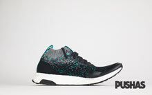 Ultraboost Mid x Solebox x Packer Shoes (New)