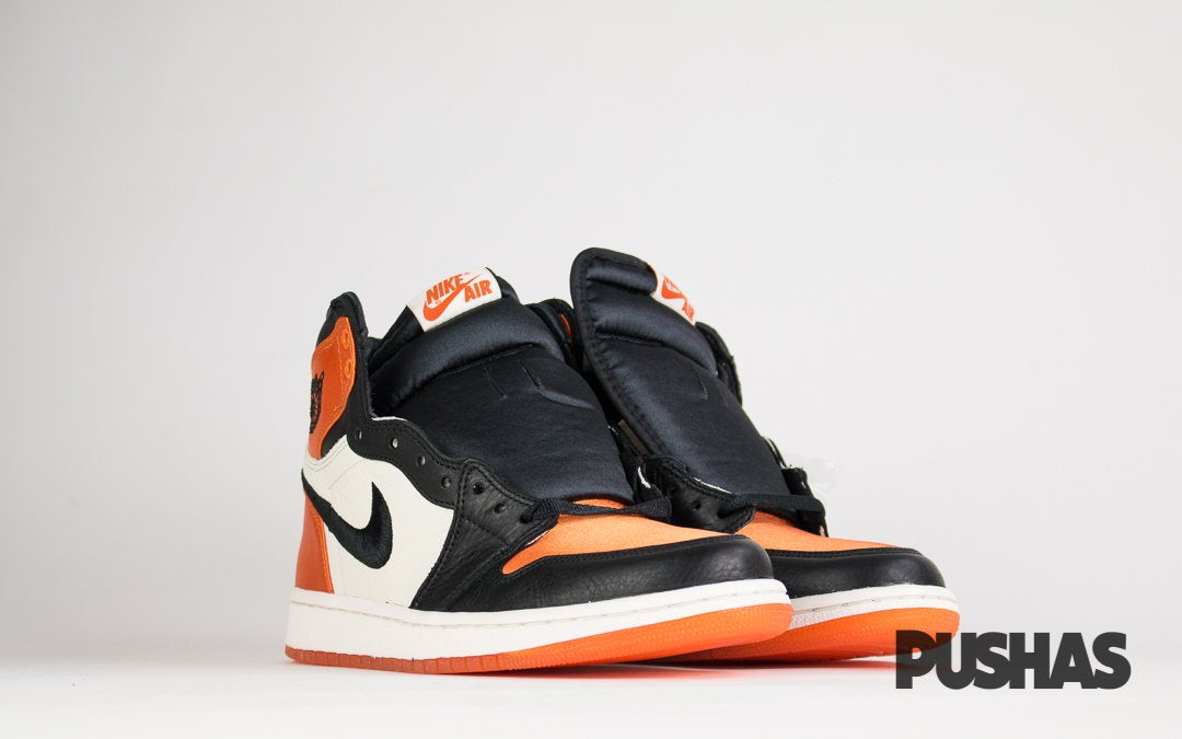 pushas-air-jordan-1-retro-satin-shattered-backboard-orange