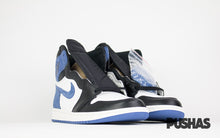 pushas-air-jordan-1-blue-moon