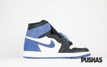 Air Jordan 1 'Blue Moon' (New)