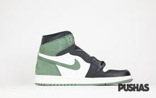 Air Jordan 1 'Clay Green' (New)