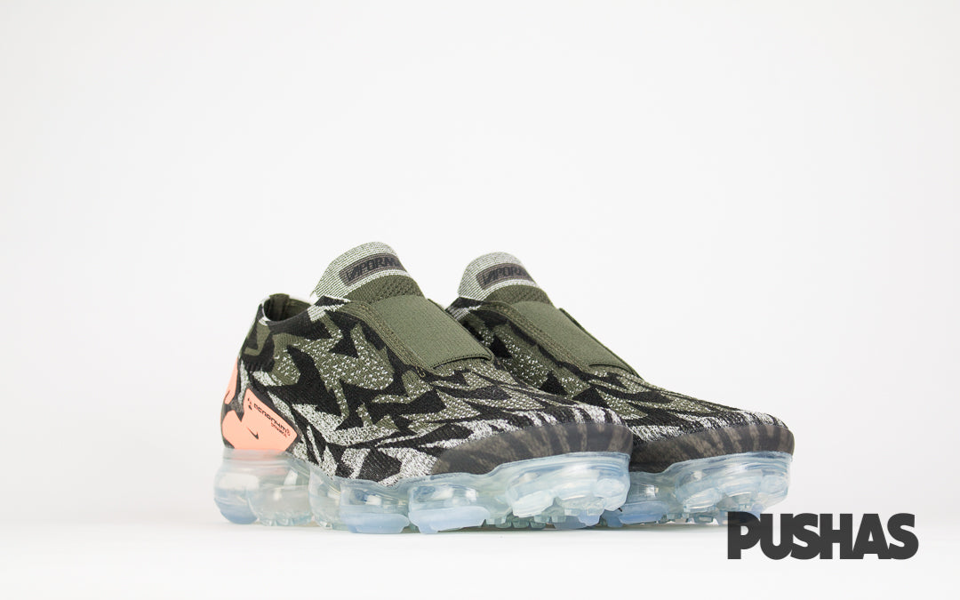 pushas-Air-VaporMax-Moc-2.0-Acronym-Thirsty-Bandit