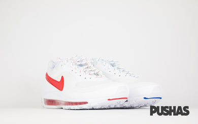 pushas-air-max-97-bw-red-and-blue