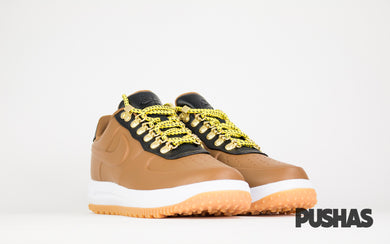 pushas-lunar-force-1-duck-boot-ale-brown