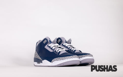 pushas-nike-Air-Jordan-3-Georgetown-2021