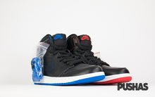 pushas-Nike-SB-air-jordan-1-lance-mountain-red-blue
