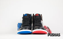 Air Jordan 1 x Nike SB x Lance Mountain (New)