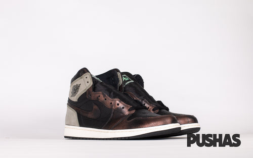 pushas-nike-Air-Jordan-1-High-Pantina