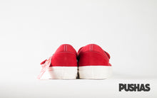 Vans x Fear of God 'Slip-on 47' - Red (New)
