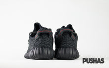 Yeezy Boost 350 'Pirate Black' 2016 (New)