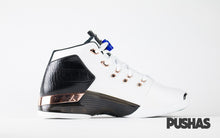 Air Jordan 17+ Copper (New)